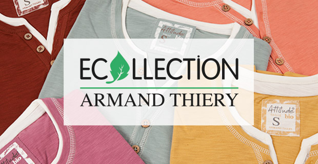 Ecollection