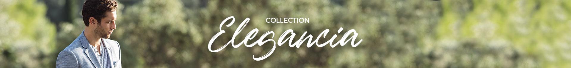 Collection Elegancia