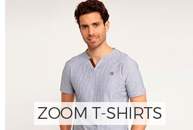 Zoom T-shirts