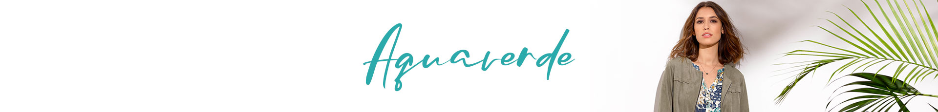 Aquaverde